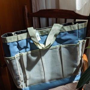 NWT Arden Garden Bag